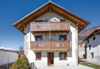 Apartment in Italy, Avaglio: