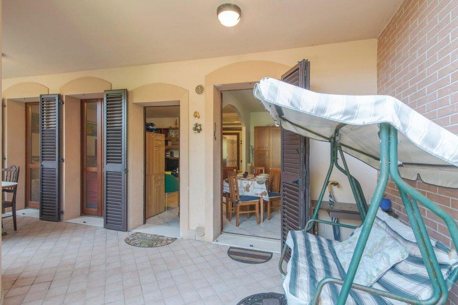 Apartment in Italy, Ghetto di Trebbiantico: SONY DSC