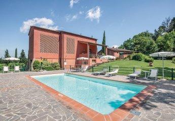 3 bedroom Apartment for rent in Castelfiorentino