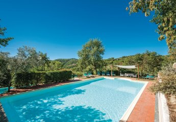 2 bedroom Villa for rent in Gaiole in Chianti