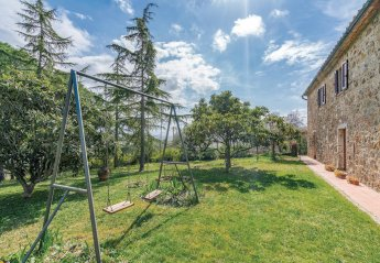 2 bedroom Villa for rent in Massa Marittima