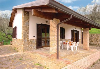 2 bedroom Villa for rent in Perdifumo
