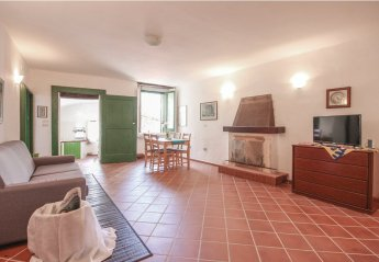 Apartment in Italy, Capaccio