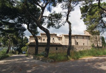 3 bedroom Apartment for rent in Todi