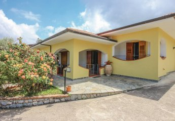 3 bedroom Villa for rent in Perdifumo
