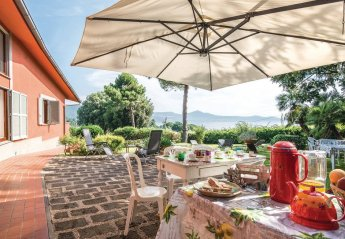 3 bedroom Villa for rent in Bracciano