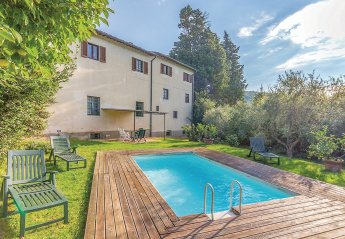 Apartment in Italy, Villamagna (Bagno a Ripoli)