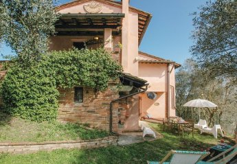2 bedroom Villa for rent in San Miniato