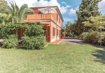 3 bedroom Villa for rent in Rosignano Marittimo