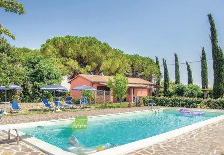 Villa in Grosseto, Italy