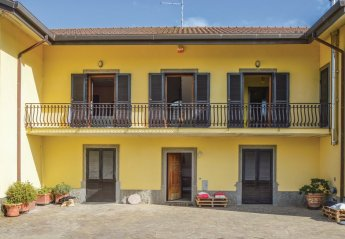 3 bedroom Apartment for rent in Marino