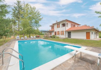 4 bedroom Villa for rent in Vicchio