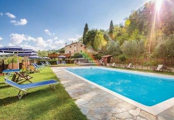 3 bedroom Apartment for rent in Volterra