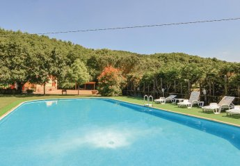 2 bedroom Villa for rent in Castel Focognano