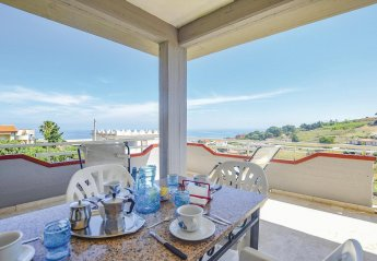 3 bedroom Villa for rent in Alcamo