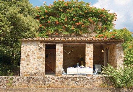 Villa in Castelnuovo di Val di Cecina, Italy