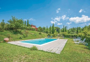 2 bedroom Villa for rent in Castellina in Chianti