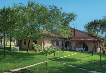 1 bedroom Apartment for rent in Grosseto