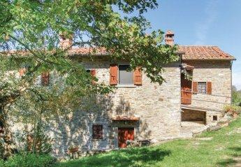 0 bedroom Apartment for rent in Castiglion Fiorentino