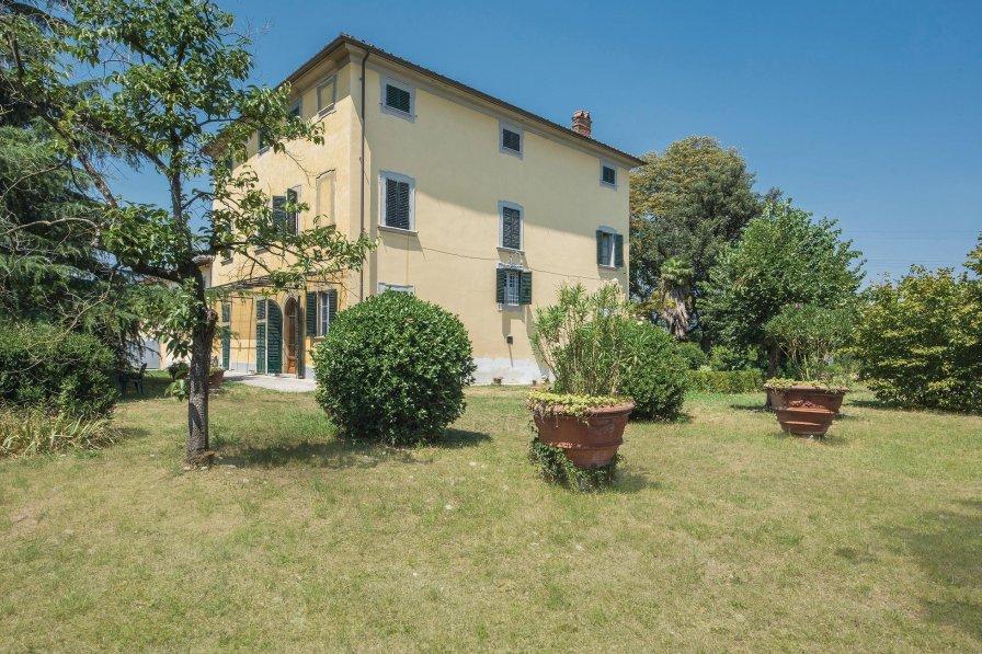 Apartment in Italy, Quarrata