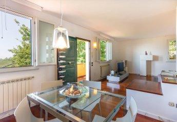 3 bedroom Villa for rent in Massa