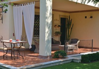 2 bedroom Apartment for rent in Pietrasanta