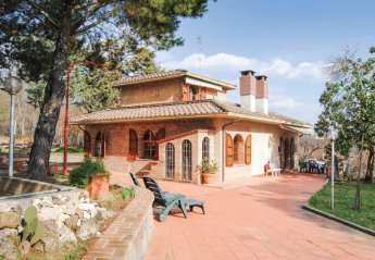 3 bedroom Villa for rent in Anghiari