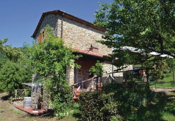 1 bedroom Villa for rent in Cortona
