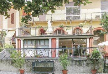 Apartment in Italy, Pallanza-Intra-Suna: