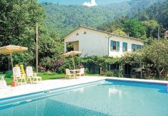 1 bedroom Villa for rent in Pietrasanta