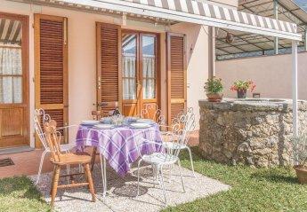2 bedroom Apartment for rent in Camaiore
