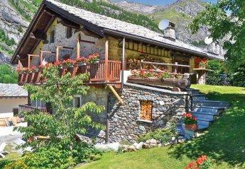 Villa in Italy, Chez Carral