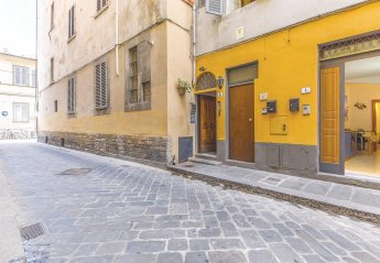 1 bedroom Apartment for rent in Florence