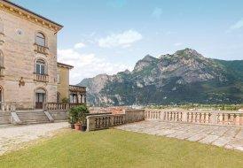 Villa in Riva del Garda, Italy