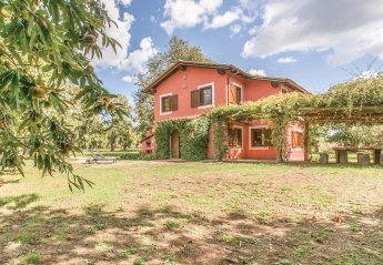3 bedroom Villa for rent in Manziana
