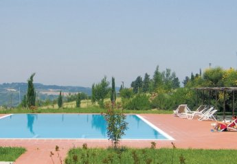 2 bedroom Apartment for rent in Montespertoli