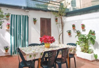 3 bedroom Villa for rent in Viareggio