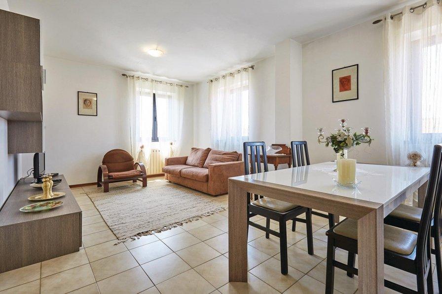 Apartment in Italy, Torre del Lago Puccini