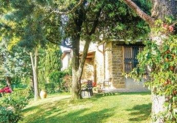 Villa in Italy, Vico d'Elsa
