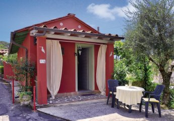 0 bedroom Villa for rent in Camaiore