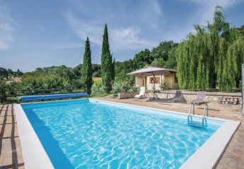 1 bedroom Villa for rent in Narni