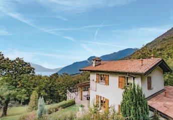 Villa in Italy, Sale Marasino