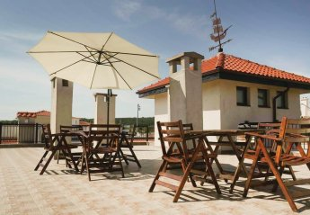 1 bedroom Apartment for rent in Sozopol