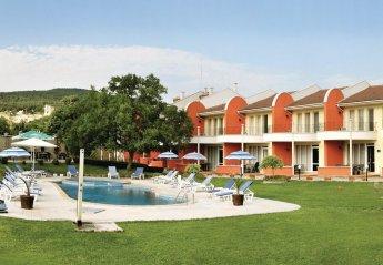 3 bedroom Villa for rent in Kranevo