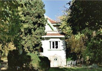 3 bedroom Villa for rent in Trakata