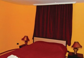 1 bedroom Apartment for rent in Trakata