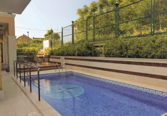 1 bedroom Apartment for rent in Kavarna