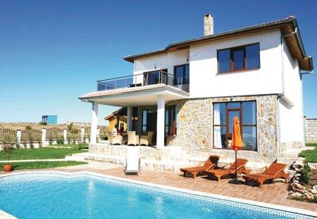 Villa in Bozhurets, Bulgaria