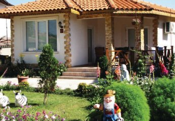 1 bedroom Villa for rent in Varna