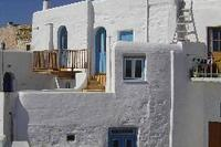 Villa in Greece, Paros: Picture 6